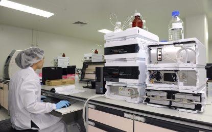 Учени канят света да търси нови лекарства