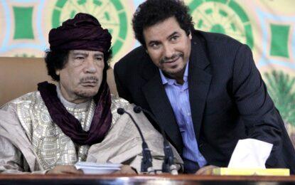 Духът на Кадафи още тегне над Либия