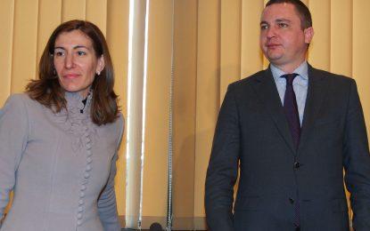 Министър разкроява България на 9 района за туризъм
