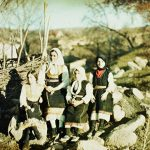 Село Владая