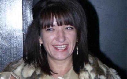 Отварят сметките на убитата дясна ръка на кмета на Пазарджик