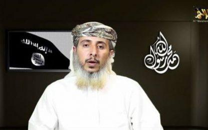 """Ал Кайда в Йемен пое отговорността за атентата срещу """"Шарли"""""""