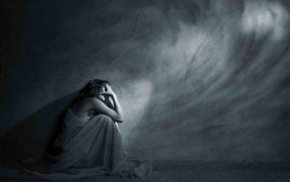 Депресията може би е… алергия към живота
