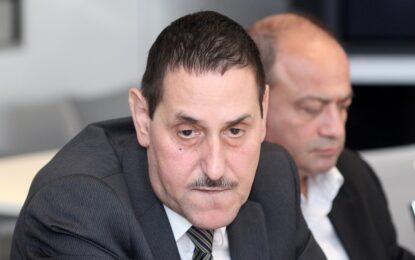 Омбудсманът не смята, че уволнението на Янева е съдебна реформа