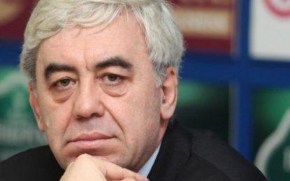 БХК: Назначението на Казаков в ДАБ е като това на Пеевски в ДАНС