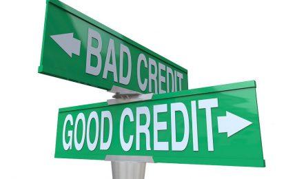 България стига ниво от 21% проблемни кредити заради КТБ