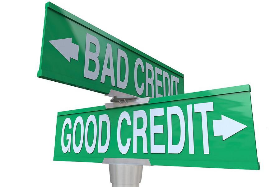лоши кредити