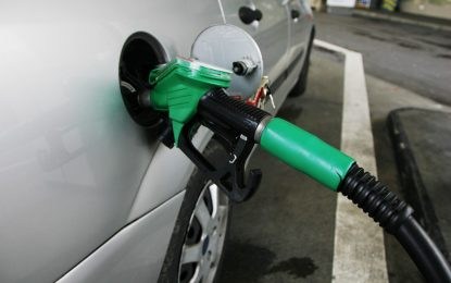 Как $50 за барел петрол променят света