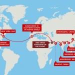 150120090730-solar-impulse-global-flight-map-super-169