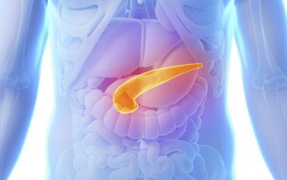 Дете в Австралия получи изкуствен панкреас заради диабета си