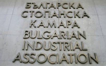 Стопанската камара одобрява последните пенсионни промени