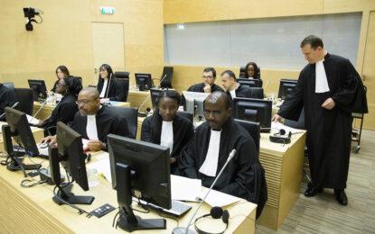 Холандия отказа екстрадиция в САЩ заради риск от изтезания