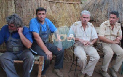 Отвлечените в Судан българи са в безопасност