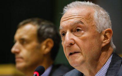 Координатор на ЕС: България е страна за транзит на джихадисти