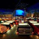 Disney Studios, Холивуд. Снимка: BoredPanda
