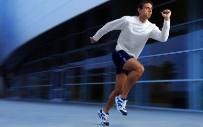 Защо да бягаме километър – вместо цял маратон