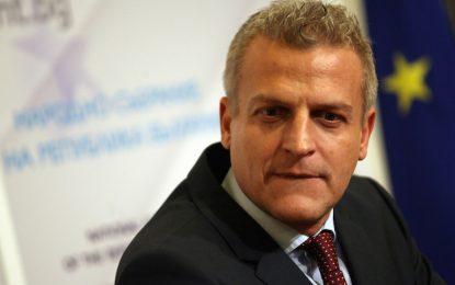 Москов удължи срока за новия стандарт за спешна помощ