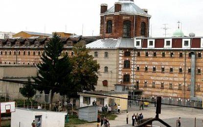 Психолози дебнат за терористи в затворите