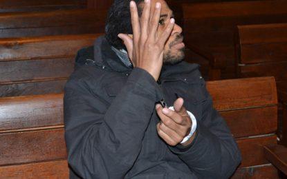 Ислямист, близък до убийците от Париж, е арестуван в България