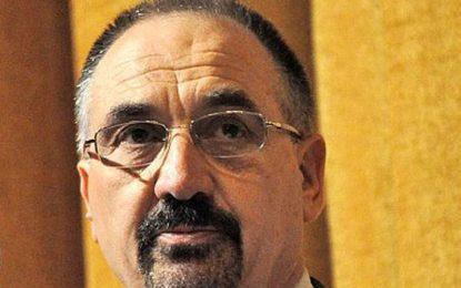 ГЕРБ върна стария шеф на агенцията за бежанците