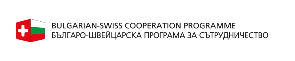 logo_BgSwiss_CMYK_2