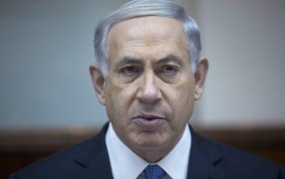 Израел отказва да приеме бежанци от Сирия