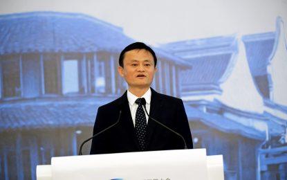 Милионерите в Китай са над милион