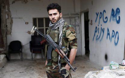 """Спрете да говорите за """"Ислямска държава"""""""