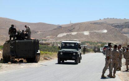 САЩ и Турция започват съвместно обучение на сирийски бунтовници