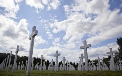 Хага реши, че Сърбия и Хърватия не са извършвали геноцид една спрямо друга