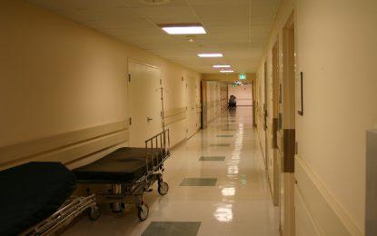 16 деца в болница след хранително отравяне