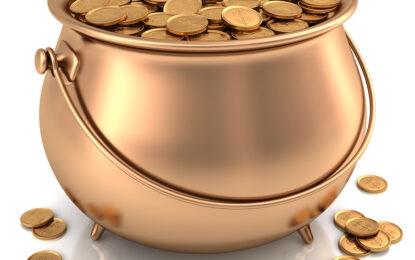 Капитал Daily: ББР ще рефинансира фирми с лоши кредити