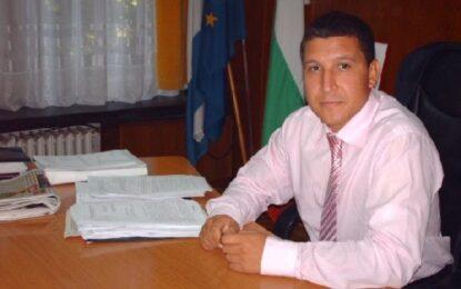 """Шефът на МВР в Бургас уволнен заради """"Червеите"""""""