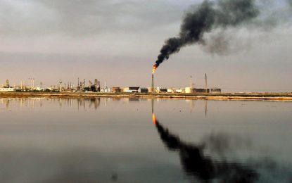 """Конкурсът за нефт и газ в """"Силистар"""" и """"Терес"""" тръгва"""