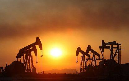 ОПЕК обяви, че свива добива и петролът поскъпна