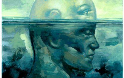 Подсъзнанието наистина може всичко