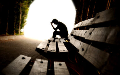 Facebook бори самоубийствата с нови функции