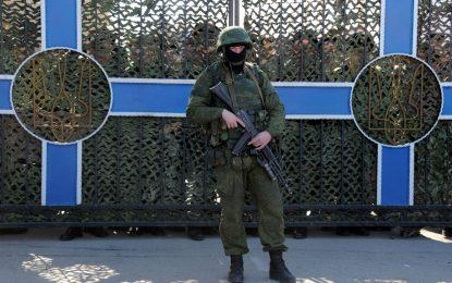 В Минск коват мир за Украйна, в Конгреса на САЩ – $1 млрд. за оръжие