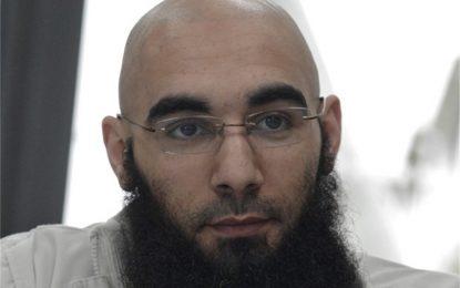 Белгия изпрати ислямистки лидер в затвора за 12 години