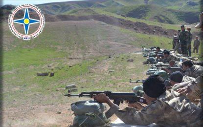 """Иракски християни въстанаха срещу """"Ислямска държава"""""""
