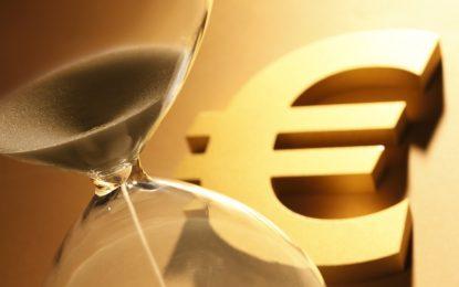 Българските еврооблигации се сринаха заради Гърция