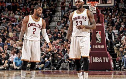 """Избрано от НБА: """"Кевс"""" продължиха серията си с успех над """"Клипърс"""""""
