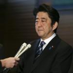 Japanese hostage captured by Islamic State like killed
