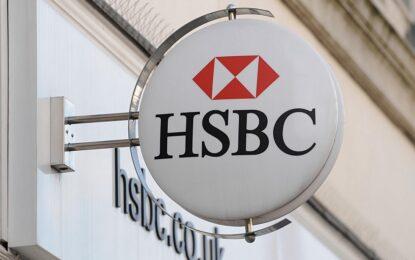 Над $380 милиона укрити данъци са насочени от България в Швейцария