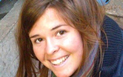 Ислямистите твърдят, че американка е убита от бомбите срещу тях