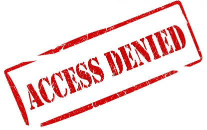 Франция блокира опасни сайтове и без съдебна заповед