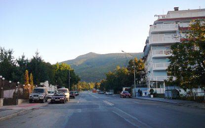 Продажба на 400 дка държавна земя в Бояна вся раздор във властта