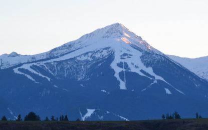 Властта реши за ски зона Банско в петък след работа