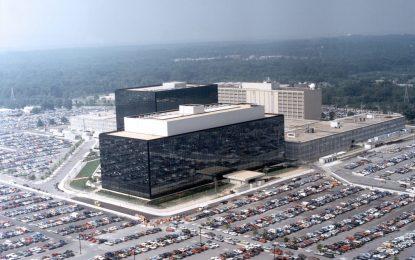Нов теч в САЩ потвърди: да нямаш вяра на службите