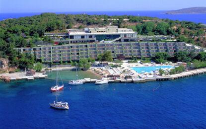 Гърция блокира сделка в туризма за $400 милиона